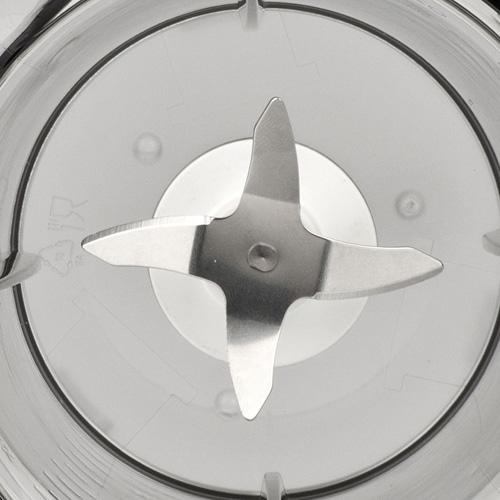 Frullatore Girmi FR02 - 6